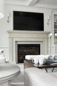 Limestone Fireplaces By Stone Castings  CanamouldcomLimestone Fireplace Mantels