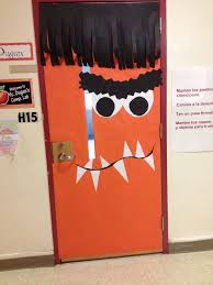 classroom door decorations for halloween. Pin By Marzena On Halloween | Pinterest Stuff, Fun And Parties Classroom Door Decorations For