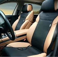 car seats heated car seat covers halfords design ideas best for seats winter heater heating