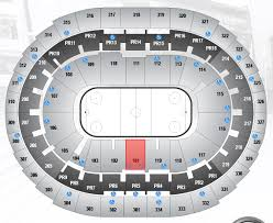La Kings Staples Seating Chart Staples Center Tips Events Parking Seating In 2020
