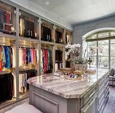 Pin Von Alpacino Auf Begehbare Kleiderschrank Closet Bedroom
