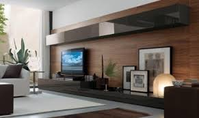 Small Picture Living room New living room cabinet design ideas Living Room