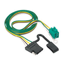 chevrolet express & gmc savana replacement oem tow package wiring replacement trailer wiring harness chevrolet express & gmc savana replacement oem tow package wiring harness