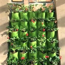 wall mounted herb garden herb wall garden outdoor 9 pocket indoor balcony herb vertical garden wall wall mounted herb garden