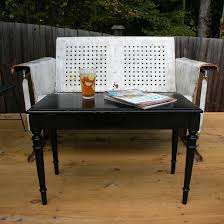 black painted coffee table ideas refinishing chairs with paint how do i refinish furniture and restain