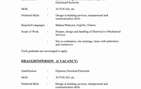 Resume Format For Freshers Computer Science Engineers Free Download 100 Luxury Images Of Free Download Resume format for Freshers 73