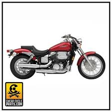 honda shadow parts shadow 750 vt1100 parts and specs honda shadow spirit