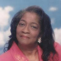 Rosa Gibbs Obituary - Death Notice and Service Information
