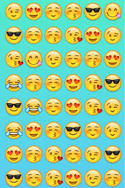 emoji faces wallpaper. Simple Emoji Back U003e Gallery For Emoji Faces Wallpaper Inside Emoji Faces Wallpaper E