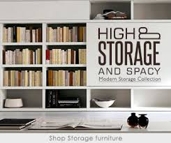 Buy line Furniture Book Your Home Furniture with upto 50% f
