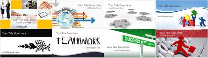 Ppt Style The Best Free Powerpoint Templates And Google Slides Themes
