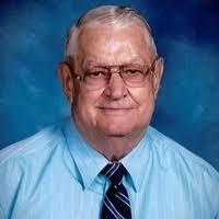 Obituary | Raymond E. Korf | Powers Funeral Home