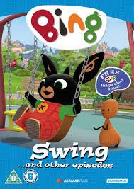Pin On Bing Bunny