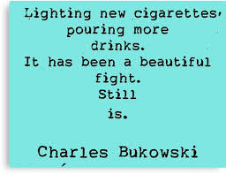 Bukowski Quotes Magnificent Charles Bukowski Quotes Canvas Prints By Vintagestuff Redbubble