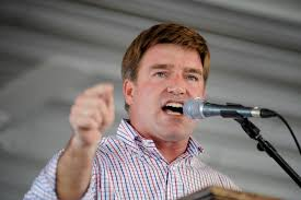 Is jack conway gay