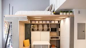 Small Loft Design Small Studio Loft Apartment Design 28 Ideas Beautiful And