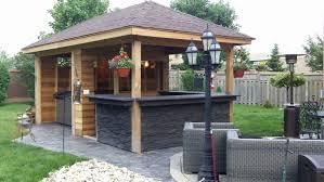 diy patio ideas pinterest. Outdoor Ideas:Outside Canopy Ideas Patio Pinterest Garden Uk Decking In  Beautiful Photo Diy Diy Patio Ideas Pinterest S
