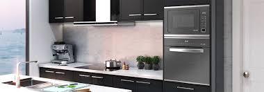 Aqui na webcontinental, por exemplo, você pode fazer isso pelas descrições de cada cooktop ou no chat online com nossos vendedores. 5 Dicas Para Montar Uma Cozinha Bonita Funcional E Atemporal Nsc Total