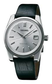 5 new grand seiko watches pay homage to 1964 classic grand seiko 5 new grand seiko watches pay homage to 1964 classic