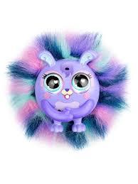 <b>Интерактивная игрушка Tiny</b> Furry Pepper Silverlit 9069868 в ...