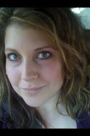 Jen Antoniou - Home   Facebook