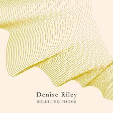 Selected Poems - Lydbog - Denise Riley - Storytel