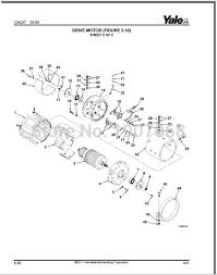 yale forklift wiring diagram manual yale image yale fork truck wiring diagram wiring diagram and schematic on yale forklift wiring diagram manual