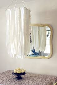Small Picture 20 Easy Wall Hanging Ideas A Beautiful Mess