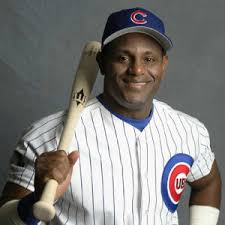 famous mexican baseball players. Unique Baseball Quick Facts Name Sammy Sosa Occupation Famous Baseball Players To Mexican R