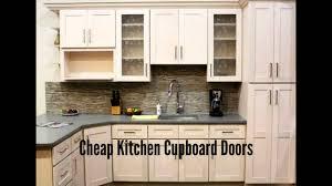 kitchen cupboard doors kitchen cupboard doors you fmpuoqb