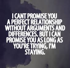 Greatest nine stylish quotes about commitment images Hindi ... via Relatably.com