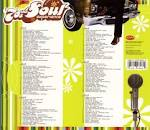 Selections from Can You Dig It?: The '70's Soul Experience