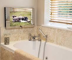 elementary school bathroom design. Full Size Of Bathroom Interior Nursery School Design Tv S The Superior Aquatek Elementary D