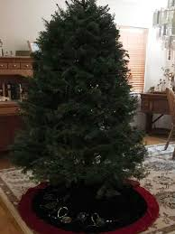 christmas-tree-from-4h