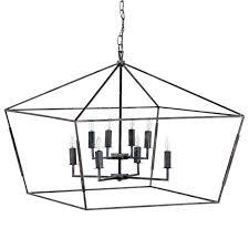 chandelier wine glass chandelier frame s no capo wine glass
