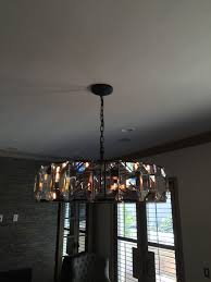 photo of next level lighting electric orange ca united states restoration