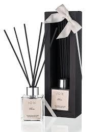 JOIK Fragrance Reed Diffuser - Chrie
