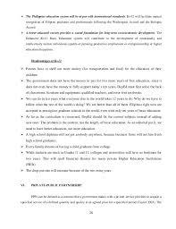 essay topics websites for grade 5