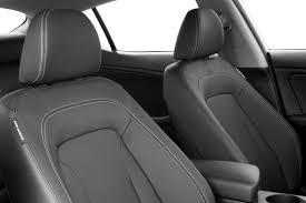 auto interior repair bloomington leather