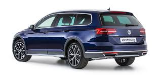 2018 volkswagen wagon. unique volkswagen 2018 volkswagen passat alltrack wolfsburg returns with next yearu0027s tech intended volkswagen wagon w
