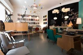 Small Picture The Best Home Decor Shops in Paris Shopikon