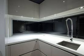 Designing A Kitchen Online Kitchen Ea Epp Sh Picture Articulatebaboon Design Virtual Colour