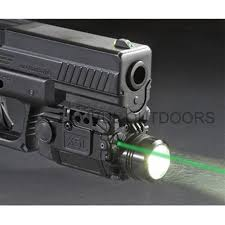 Best Light Laser Combo For Glock 19 Us 59 36 47 Off 2in1 Tactical X5l Led Flashlight Combo Green Laser Sight Universal Pistol Gun Mira Laser Pistola For Airsoft Glock 17 19 Series In