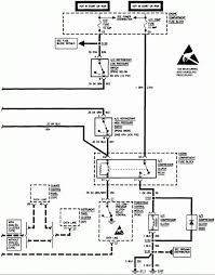 excellent contactor wiring diagram ac unit 5411 copeland condensing Residential Electrical Wiring Diagrams at 5411 Wiring Diagram