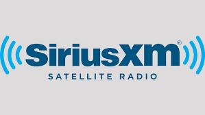 Siriusxm Top 40 Chart Siriusxm Responds To Artists Letter Threatening Boycott