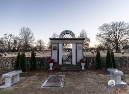 country artist site woodlawn cemetery nashville tn