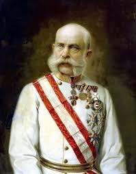 Francisco José I da Áustria