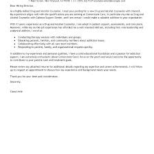 How To Write A Resume And Cover Letter For Students Resume Cover