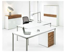 inexpensive office desks. Projects Ideas Desk Cheap As NEW USED CHEAP OFFICE FURNITURE TABLES With Regard To L Inspirations 17 Inexpensive Office Desks O