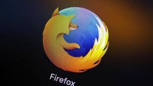 Firefox-Erweiterungen spionieren Nutzer aus